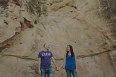 Rocio + Diego (Preboda en Segovia) | Hilario Sánchez | Fotografo de Boda en Madrid - Fotografo de Boda en Alicante