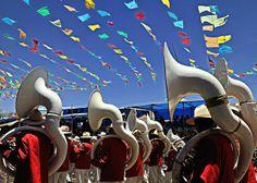 Bolivia.Oruro.Carnaval 2010.Explore 23 de febrero de 2010 | Flickr: Intercambio de fotos