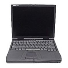 Dell Latitude 2120 Notebook Backup&Recovery Manager Windows Vista 64-BIT