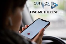 What's your plan for voice search on devices like Apple's Siri, Amazon's Alexa, and Google's Google Assistant? It has been reported that 50% of all searches will be done by voice by 2020. Now is the best time to get your strategy implemented before your competitors take the lead. Convex Studio can help your business accomplish this by adding in-depth schema markup services to your website, which will help to trigger featured snippets in search. This will also include question and answer… Google S, Search Engine Marketing, Siri, Search Engine Optimization, Fisher, Advice, Apple, How To Plan, This Or That Questions