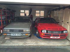 Audi 90 Quattro 1985 Cars For Sale Carros Suv, Retro Cars, Vintage Cars, Audi 200, Audi Sport, Tuner Cars, Audi Cars, Audi Quattro, Luxury Cars
