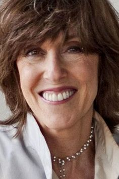 Inspiring Author, director and screenwriter Nora Ephron died June, in New York. Nora Ephron, Screenwriter, New Museum, Laugh A Lot, Grown Women, Yesterday And Today, True Beauty, We The People, Comedians