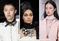 99 Best Fashion Trend 2018 Images Fashion 2018 Trends Fashion
