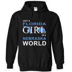 (NoelXanh003) NoelXanh003-004-Nebraska - #tumblr tee #sweater women. WANT => https://www.sunfrog.com//NoelXanh003-NoelXanh003-004-Nebraska-9792-Black-Hoodie.html?68278
