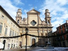 Novi Ligure, Alessandria, Piemonte