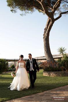 https://flic.kr/p/KwnB1a | _NAT1644 Wedding Maria e Piero Giugno 2016 | #matrimonio #wedding #MariaePiero #sicilia #scatti…  #Sicilia #emozioni #spontaneità #sguardi #complicità #sorrisi #Clickart #NataleSottile #fotografomatrimonio #weddingphotographer #Gangi #Palermo #Sicilia #Italia #matrimoniofotografo #senzaposa #spontaneità Opera anche in #Italia #Estero #prenota qui https://cittaweb.it/clickart/in-vetrina/22976386-consulenza-preventiva-per-il-servizio-fotografico.html #consulenza