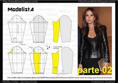 Principal aliado para levantar qualquer look, o blazer nunca perde seu reinado no guarda-roupa em qualquer época - mas principalmente na m...
