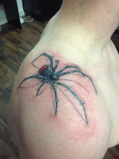 Red Rabbit Tattoo : rabbit, tattoo, Tattoos,, Rabbit, Tattoo!, Asheville, Ideas, Custom, Tattoo,, Tattoos