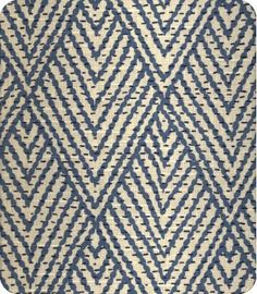 Tahitian Stitch Mink Cotton Drapery Fabric by Orien Upholstery Fabric For Chairs, Chair Fabric, Drapery Fabric, Upholstered Chairs, Wingback Chairs, Fabric Board, Fabric Textures, Fabric Patterns, Print Patterns