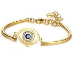 Brosway Chakra Zozbieraj ich všetky! Náramky Brosway Chakra sú vyrobené z antialergickej ocele 316L v rôznych farebných vyhotoveniach. Ak hľadáte darček pre mamu, sestru alebo kamarátku z náramkov Brosway Chakra si určite vyberiete! Šperky sú dodávané v kartónovej krabičke Chakra spolu s papierovou taškou.  #ajcasmasvojutvar #klenotnictvoatalovic Chakra, Bracelets, Gold, Jewelry, Bangles, Jewlery, Jewels, Chakras, Bracelet
