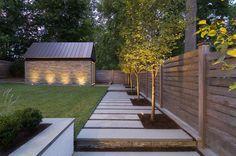 Modern-Renovated-Residence_3.jpg 792×526 pixels