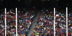 Championnats du monde 2015 - Fin du direct - L'Equipe.fr