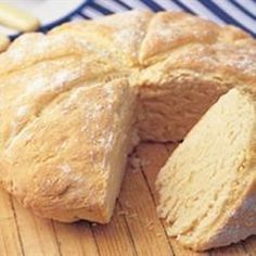 Delicious and easy to make Australian and New Zealander Australian Damper recipe with detailed step by step description and photos. Australian and New Zealander Australian Damper recipe make it with Worldcuisine. Aussie Bbq, Aussie Food, Australian Food, Australian Recipes, Australian Sheep, Fun Cooking, Cooking Recipes, Easy Bread, Thinking Day