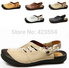 Shoes Zapatos Mejores De Imágenes 76 Cambados Hombre Comfy q0v6Axw