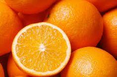 Apenas Dany: Os benefícios de tomar suco de laranja todos dias