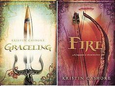 Better than the Hunger Games http://media-cache2.pinterest.com/upload/156429787026440935_tnCQloCA_f.jpg  tara_copeland books worth reading