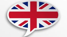 8 British Expressions, Explained | Mental Floss UK