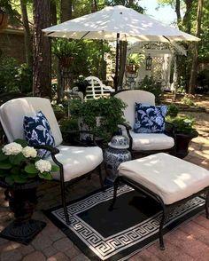 better homes gardens colebrook 3 piece outdoor chat set rh pinterest com