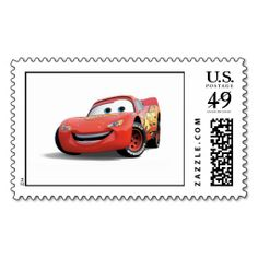 >>>Smart Deals for          	Cars' Lightning McQueen Disney Stamp           	Cars' Lightning McQueen Disney Stamp Yes I can say you are on right site we just collected best shopping store that haveThis Deals          	Cars' Lightning McQueen Disney Stamp Review from Associated Stor...Cleck Hot Deals >>> http://www.zazzle.com/cars_lightning_mcqueen_disney_stamp-172857545652051679?rf=238627982471231924&zbar=1&tc=terrest