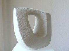 Sculpture -  Silke Freitag