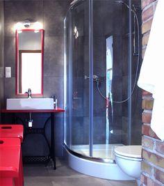 Pension Design Hotel, Bathtub, Studio, Bathroom, Interior, Standing Bath, Washroom, Bathtubs, Indoor