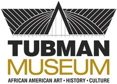 "First Friday at the Tubman! Get a sneak peek at ""The King of Soul: Otis Redding in Photographs,"" part of the 75th birthday celebration. Join the Zumba class (it's free for Tubman Museum members and $5 for non-members). Enjoy light refreshments. Admission: Free for museum members; $5 non-members. http://bit.ly/2b43Tkg"
