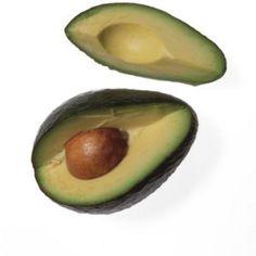 Top Anti Aging Foods: Anti Aging Properties of Avocados