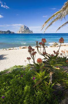 Ibiza: Travel guides, information, tips, photos, etc. | inzumi