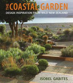 Changing Spaces Ltd Landscape Design Lifestyle Blocks Revegetation Native  Plants Landscape Design Auckland On Landscapedesign.co.nz | Landscape  Architecture ...