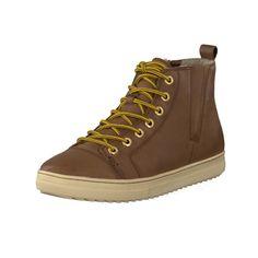 sko for Damer - sko online   FOOTWAY