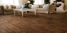 Aspen Porcelain Tile | by Kate-Lo Tile and Stone.