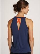 Search | Oiselle Running Apparel for Women