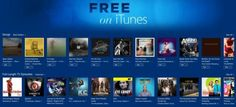 Lo gratis no se había muerto, estaba de parranda. Muchos temíamos que Apple abandonaba las promociones de contenido gratuito cuando retiró su...