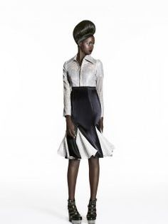 https://www.notjustalabel.com/products?search_api_views_fulltext=