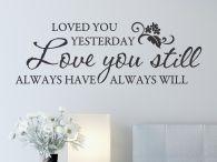 Wallquotes.com - Wall Quotes®, Vinyl Wall Art, Custom Vinyl Lettering and Wall Decals
