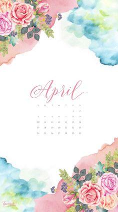 cf.bydawnnicole.com wp-content uploads 2016 03 April-2016-Phone-Wallpaper-Download-DawnNicoleDesgins.jpg