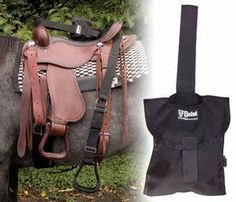 Cashel Step-Up Mounting Stirrup by Cashel. $32.99. Cashel Step-Up Stirrup Solve the age old problem of not being able to comfortably step up in your stirrup without the use of a mounting block with the Cashel(R) Step-Up Stirrup in a Bag. It conveniently stores in its own bag so you can carry it on your saddle horn out on the trail. The Step Up simply attaches to the saddle horn and around the back of the cantle to create the extra step you need. It features an ...