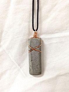 Cement Jewelry, Driftwood Jewelry, Rock Jewelry, Ceramic Jewelry, Wooden Jewelry, Clay Jewelry, Stone Jewelry, Jewelry Crafts, Jewelry Box