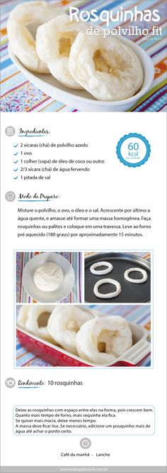 rosquinha-fit-post-blog-da-mimis-michelle-franzoni-1