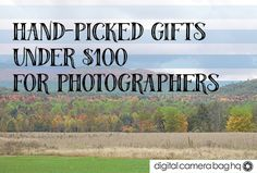 gifts-for-photographers-best-photography-gifts