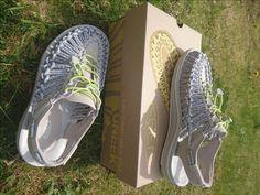Keen Uneek Footwear