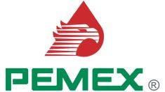 Pemex logo Logan, Energy Companies, Atari Logo, Meant To Be, Symbols, History, Angela, Marketing Digital, Wallpaper