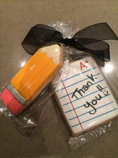 Taniascustomcookies@gmail.com  Tania's custom cookies