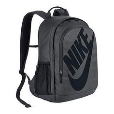 Nike Hayward Futura 2.0 Backpack 83fcd7174f31f