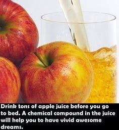 Really Healthy...