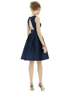 Wedding Party Fashion and Bridal Accessories  9ef9ec6723cf
