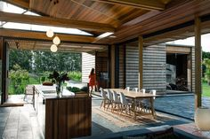 herbst-architects-bramasole-house-auckland-designboom-03