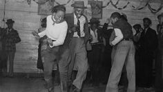 'Gimme a Pig Foot and a Bottle of Beer': Food and music on the chitlin' circuit   The Splendid Table