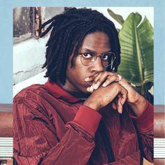 'danny' Poster by jtyriq Christopher Abbott, Donald Glover, Pretty People, Beautiful People, Daniel Caesar, Poses, Black Boys, Drawing People, Black People