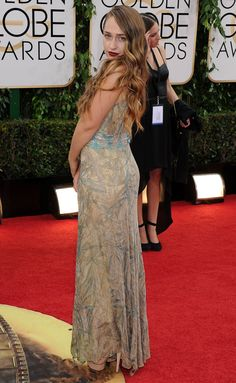 jemima kirke - Google Search                                                                                                                                                                                 More